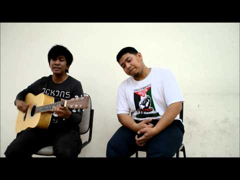 Freedom - Maher Zain (cover By Nawi And Halim) video