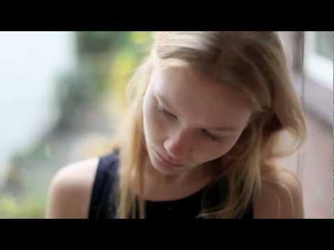 Lolita - Zanna video