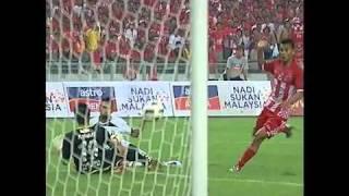 2013 terengganu vs kelantan gol dickson nwakaeme piala fa 28 mei 2013