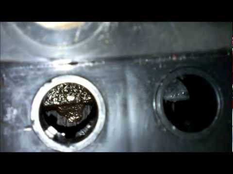 Revive old car battery epsom salt