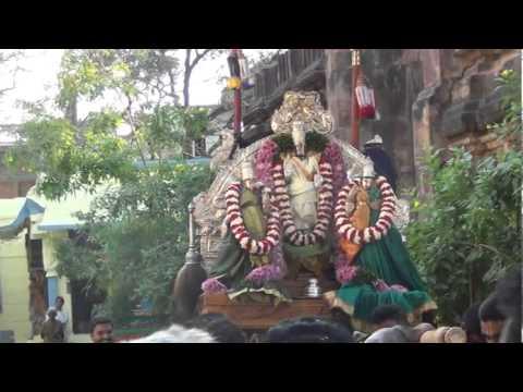 GandaBherunda Lakshmi Narasimha Maha Yagnam at Panakala Narasimha...
