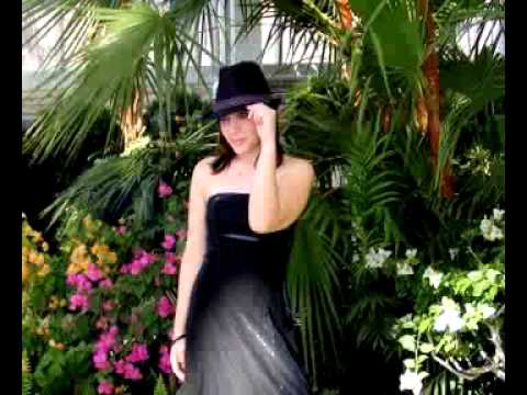 bollywood songs hits 2013 violin hits indian hindi instrumental...