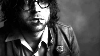 Watch Ryan Adams Easy Plateau video
