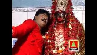 Download Tara Tara Bole | Bangla Devotional Songs | Tara Maa Bhakti Songs |  Parikshit Bala | Bhirabi Sound 3Gp Mp4