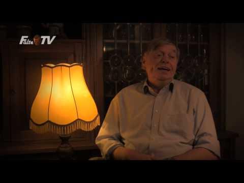 Ärztliche Untersuchung - FalteTV