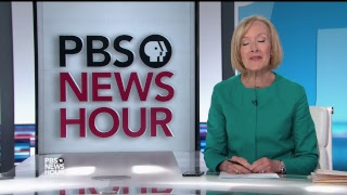 PBS NewsHour full episode, September 19, 2017