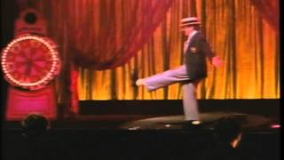 Gross Anatomy (1989) - Official Trailer
