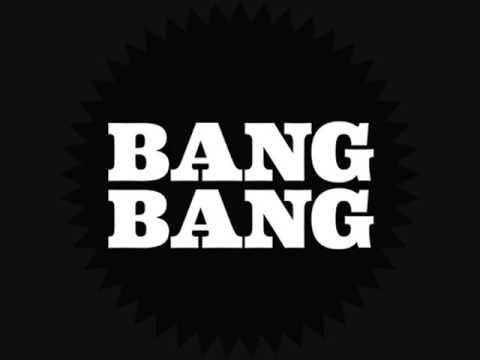 BANG BANG MIX TAPE 1 POP ROCK INDIE JAZZ ROOTSKING