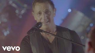 Franco De Vita (Франко Де Вита) ft. Gigi D'Alessio - Como Decirte No