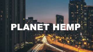Watch Planet Hemp Rappers Reais video