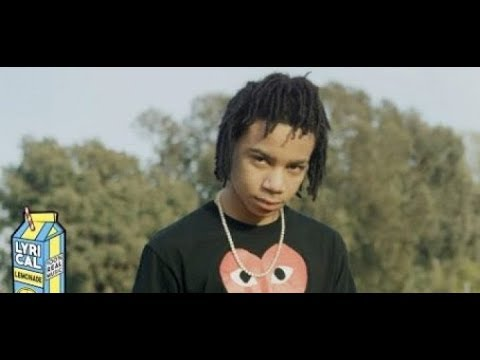 YBN Nahmir - Bounce Out With That (Official Lyrics)