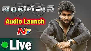 nanis-gentleman-movie-audio-launch-live-nani-surabhi-niveda-thomas-ntv