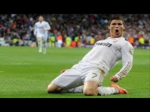 Cristiano Ronaldo XXX 2014! thumbnail