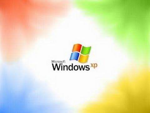 Le Huu Nhiem - Hướng dẫn cài đặt hệ điều hành Windows XP với VMware | VMware (Business Operation)