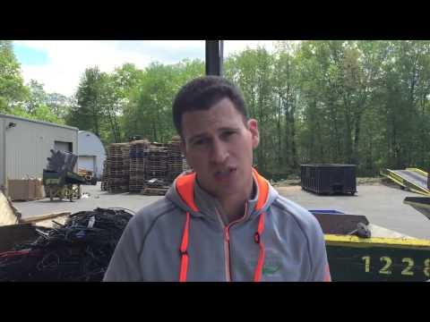 Weekly What's Update: Copper, Steel Stable & AL Drops