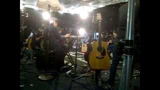 download lagu Live Chatkustik Zigaz Mytrans - Kenanglah gratis