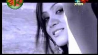 Tomar Jonno - Balam Music Video