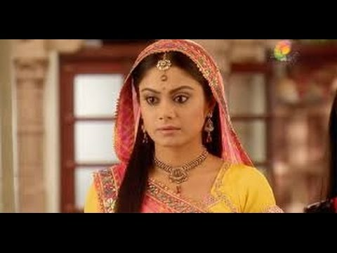 Pemeran  Anandhi Saat DEWASA 2 di Serial ANANDHI di ANTV