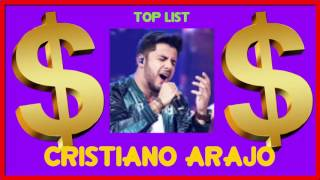 Download Lagu How much CRISTIANO ARAJO made money on YouTube { In February 2016 } Gratis STAFABAND