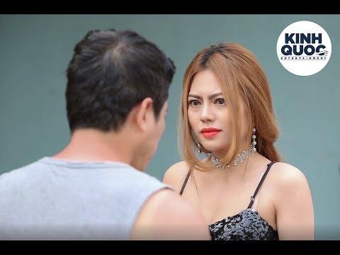 TRÒ ĐÙA THỂ XÁC | Bản Không Cắt | Tập 1 | Phim ngắn hay nhất 2018 | Kinh Quốc Entertainment
