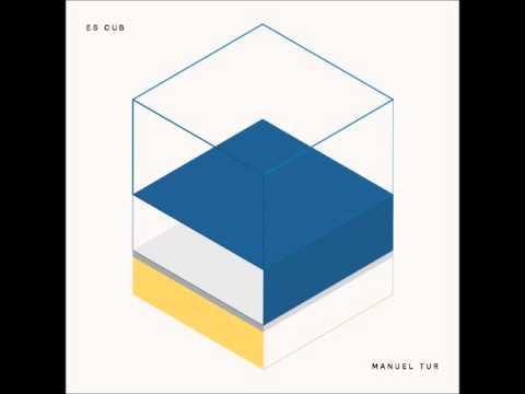 Manuel Tur - Werk [Freerange]