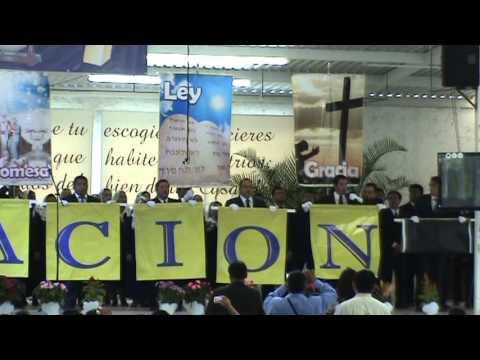 ITE - Convención General 2013
