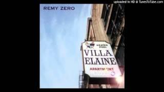 Watch Remy Zero Goodbye Little World video