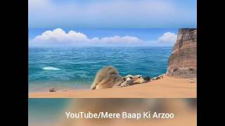 Ice age funny scene in hindi