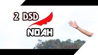 download lagu Noah - 2dsd    Second Chance Album gratis