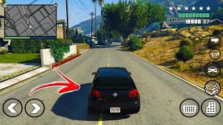 How To Download GTA 5 For Android Device (Hindi/Urdu/bangla),AR TECH BD