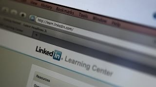 The 2012 LinkedIn Data Breach Was Much Bigger Than Originally Thought