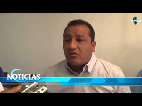 Denuncia San Mateo Yucutindoo a Santiago Amoltepec De Una Nueva Invación