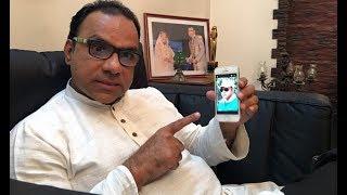 Download মিশার কণ্ঠে হিন্দি গান চরম সমালোনায় ভাইরাল (ভিডিও) ! Latest hit showbiz news ! 3Gp Mp4