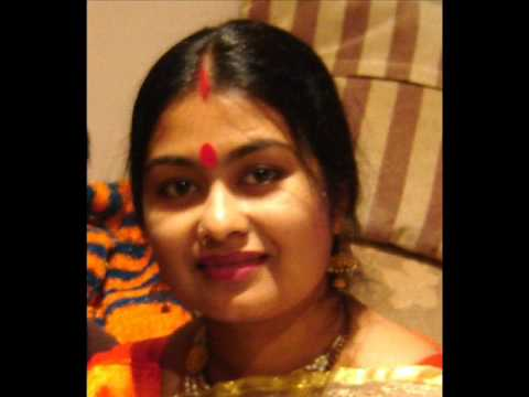 Tumi Je Amar    Bengali  Romantic Song  bangla Song  Sung By Chirasmita video