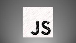 JavaScript: Understanding the Weird Parts - The First 3.5 Hours