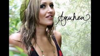 Watch Anuhea Big Deal video
