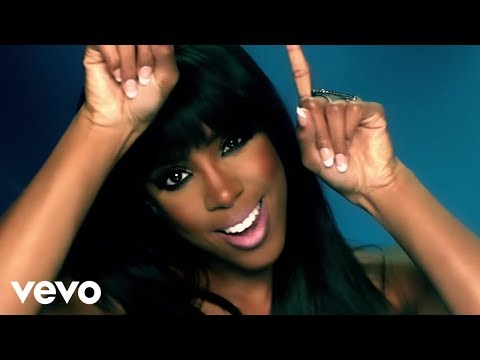 Madcon feat. Kelly Rowland - One Life