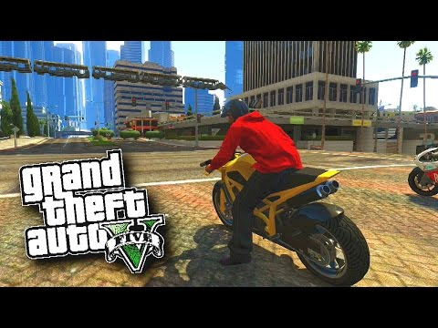 GTA 5 Funny Moments #145 With The Sidemen (GTA V Online Funny Moments)