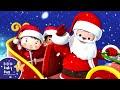 We Wish You A Merry Christmas Christmas Songs By LittleBabyBum mp3