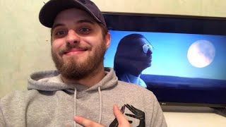 PNL - A L' AMMONIAQUE ( CLIP OFFICIEL) : LE RETOUR DES ROIS ! REACTION