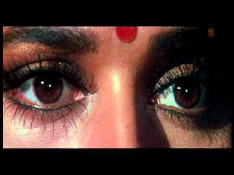 Watch Bollywood Suspense Thriller Movies, Free Bollywood Movies online