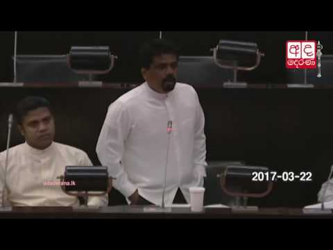 malik refuses allega|eng