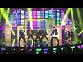 THE UNIT | Green Team - You're Mine Fancam LIVE MV