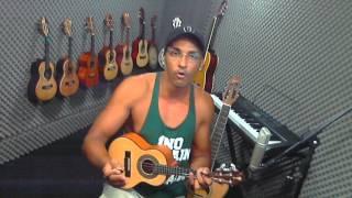 download musica AulaAS PARA INICIANTESTrocas de Acordes Cavaco e Banjo