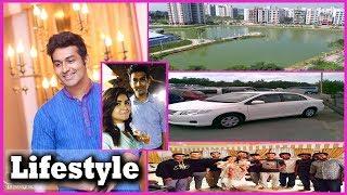 Gaan Friendz new video    Tamim Mrida  কত টাকা আয় করেন income cars lifestyle