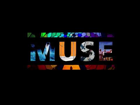 [Leak] Muse - The Dark Side (intro)