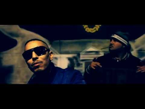 Livin Proof - Pack and Go ft. Lucky Luciano (Official Music Video) 2014