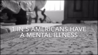 Stop the Stigma: Mental Illness Stigma & Awareness