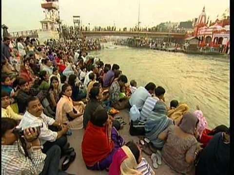 Hai Paawan Uttarakhand Ke Dham Full Song Uttarkhand Ke Chaar...