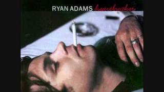 Watch Ryan Adams Amy video